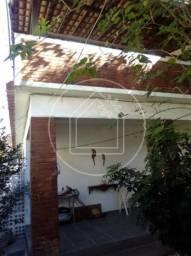 Título do anúncio: Casa à venda com 3 dormitórios em Itaipu, Niterói cod:883966
