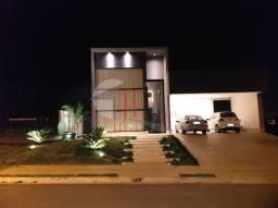 Título do anúncio: Casa com 3 quartos - Bairro Residencial Goiânia Golfe Clube em Goiânia