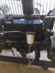 Gerador de Energia 135 KVA