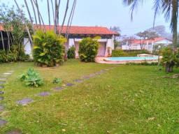 Título do anúncio: Ref.: R-115 - Casa ao lado da Praia no Balneário Gaivotas em Matinhos!