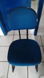 Cadeira escritório barata