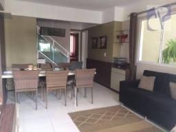Casas Novas à venda, Jangurussu, Fortaleza.