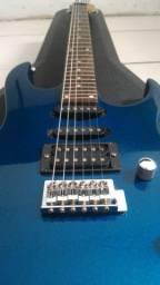 Guitarra Memphis MG-230 by Tagima