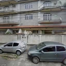 Casa à venda em Jardim america, Rio de janeiro cod:abb8a457fe0