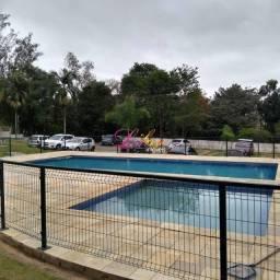 Apartamento em Condomínio Padrão para Locação no bairro Colônia (Zona Leste).