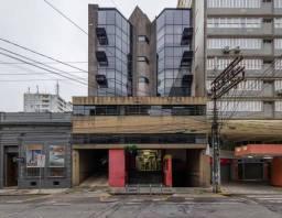 Garagem/vaga para alugar em Centro, Pelotas cod:15468