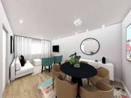 Título do anúncio: Apartamento com 2 dormitórios à venda, 90 m² por R$ 699.753 - Santana - São Paulo/SP