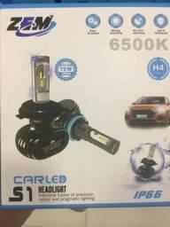Título do anúncio: Lâmpadas de Led automotiva