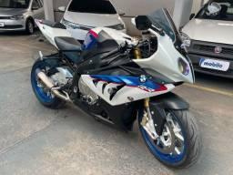 Título do anúncio: BMW S1000 RR
