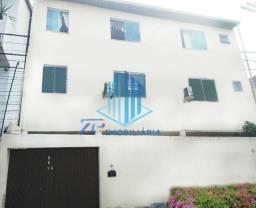 Apartamento Padrão 3/4 com suite em Itapuã