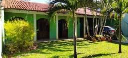 Título do anúncio: Casa com 3 dormitórios à venda, 221 m² por R$ 850.000,00 - Zona 05 - Maringá/PR