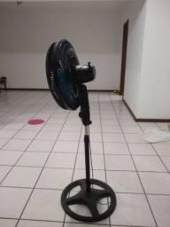 Ventilador Cadence 40 cm
