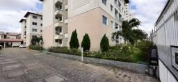 Apartamento para aluguel com  3 quartos em Maraponga - Fortaleza - CE
