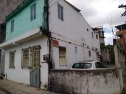 Título do anúncio: Vendo duas  casas em São Tomé de Paripe