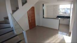 Cobertura à venda com 2 dormitórios cod:CO0001_DISTRL