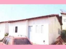 Luziânia (go): Casa azefr kqaps