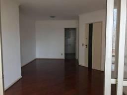 Título do anúncio: Apartamento com 3 dormitórios, 90 m² - venda por R$ 980.000,00 ou aluguel por R$ 3.500,00/