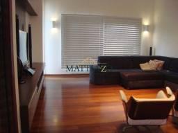 Título do anúncio: LIMEIRA - Casa de Condomínio - Residencial Casalbuono