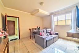 Título do anúncio: Apartamento à venda com 2 dormitórios em Santa terezinha, Belo horizonte cod:351190