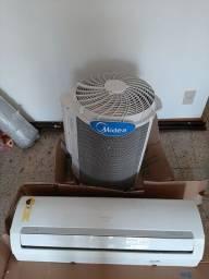 Ar condicionado split 18.000 BTU