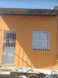Título do anúncio: Casa no Tapajós