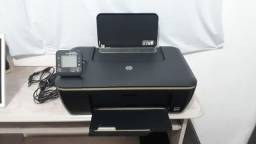 Título do anúncio: Impressora HP Deskjet 3516