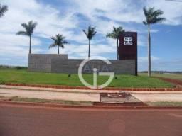 Terreno à venda, 258 m² por R$ 197.000,00 - Jardim Morumbi - Londrina/PR