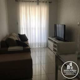 Todo Mobiliado-Excelente Oportunidade-Condomínio Vila Vida-Feira de Santana-Ba