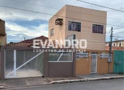 Título do anúncio: Casa para Venda em Cuiabá, Barbado, 5 dormitórios, 1 suíte, 2 banheiros, 3 vagas