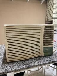 Ar condicionado SPRINGER - 10.000 Btu