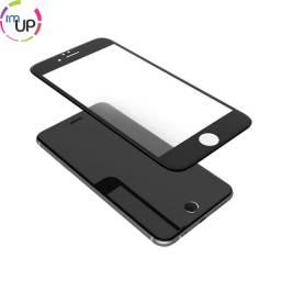 Pelicula 3D Iphone 6 e 6s