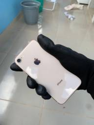 Iphone 8 64gb - impecável