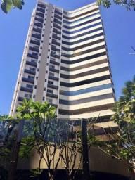 Apartamento á venda no Setor Oeste em frente ao Lago das Rosas