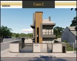 Título do anúncio: CASA RESIDENCIAL em BARRA VELHA - SC, ITAJUBA