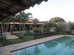 Título do anúncio: Casa à venda, 4 quartos, 2 suítes, 18 vagas, Braúnas - Belo Horizonte/MG