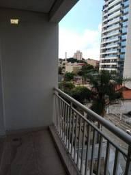 Apartamento Padrão para Aluguel em Vila Moreira Guarulhos-SP