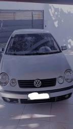 Vendo ou troco por Strada ou Currier do mesmo valor carro completo mais informações vem pv