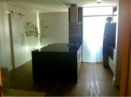 Título do anúncio: Apartamento com 1 dormitório, 45 m² - venda por R$ 580.000,00 ou aluguel por R$ 2.900,00/m