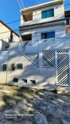 Título do anúncio: Casa com 3 dormitórios para alugar, 61 m² por R$ 1.200,00/mês - Narandiba - Salvador/BA