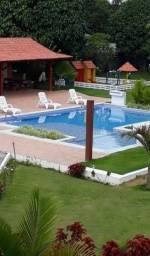 Título do anúncio: Excelente Duplex Condomínio Alto Padrão, Guabiraba-Aldeia, Financio, Aceito Carro