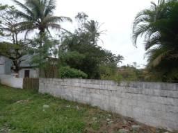 Título do anúncio: Terreno para Venda em Itanhaém, Parque Augustus