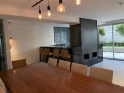 Título do anúncio: Apartamento à venda, 1 quarto, 1 vaga, Lourdes - Belo Horizonte/MG
