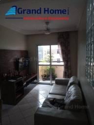 Título do anúncio: Apartamento 3 quartos em Praia das Gaivotas
