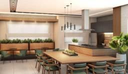 Título do anúncio: Apartamento à venda, 3 quartos, 1 suíte, 2 vagas, Santo Agostinho - Belo Horizonte/MG