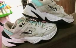 Tênis Nike M2K tamanho 36 ORIGINAL