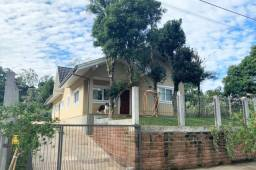 Casa à venda com 2 dormitórios em Vivendas do arvoredo, Gramado cod:3127