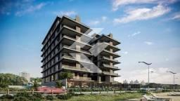 Título do anúncio: Apartamento 3 Suítes 3 vagas Brava Villi Praia Brava Itajaí