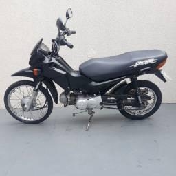 Título do anúncio: Honda pop 100