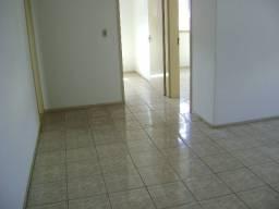 Título do anúncio: LS1 - Apto, 60m², Macaúbas, 2 quartos, pronto pra morar!