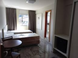 Título do anúncio: Hotel - Pousada à venda, 50 quartos, 50 suítes, 30 vagas, Bandeirantes (Pampulha) - Belo H